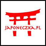 japoneczka_pl