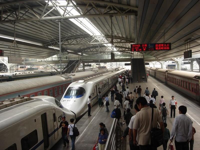 china-003
