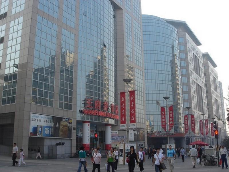china-004