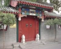 china-001