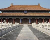 china-007