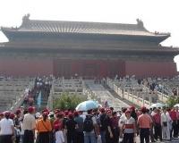 china-009