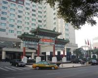 china-010