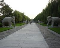china-014