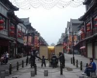 china-018