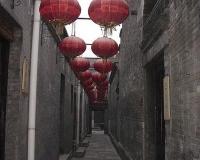 china-019