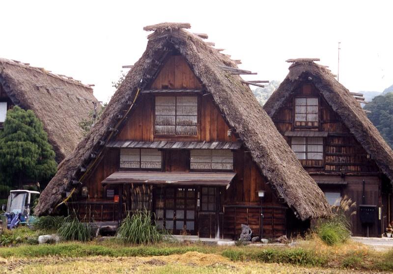 japan-014
