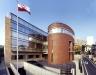 ambasada-rp-w-tokio