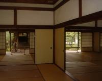 japan-015
