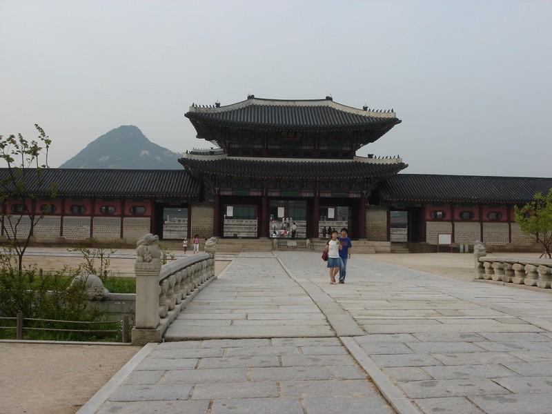 korea-004