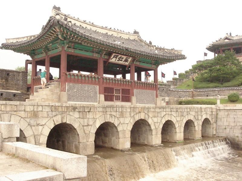 korea-020