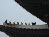 gyeongbokgung-palace-18_0