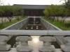 gyeongbokgung-palace-19_0
