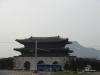 gyeongbokgung-palace-1_0
