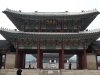 gyeongbokgung-palace-20_0