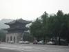 gyeongbokgung-palace-2_0