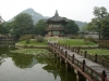 gyeongbokgung-palace-55_0