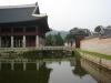 gyeongbokgung-palace-71_0