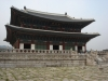 gyeongbokgung-palace-72_0