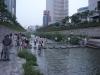 cheonggyecheon-waterfront-21_0