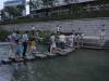 cheonggyecheon-waterfront-22_0