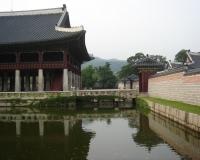 korea-009