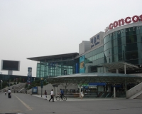 korea-016