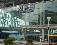 korea-017