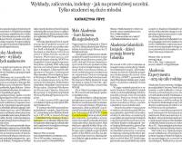 gazeta-wyborcza-trjmiasto