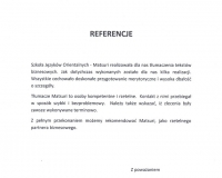 kms-referencje