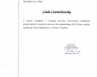 list-referencyjny-ug