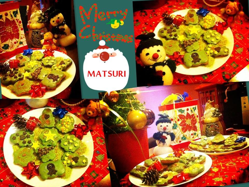 christmas_matsuri