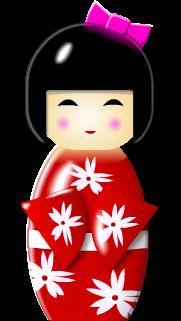 kokeshi_japan