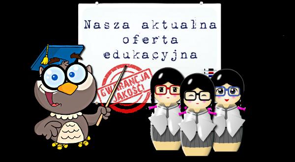 ostateczna wersja oferty edukacyjnej_mini
