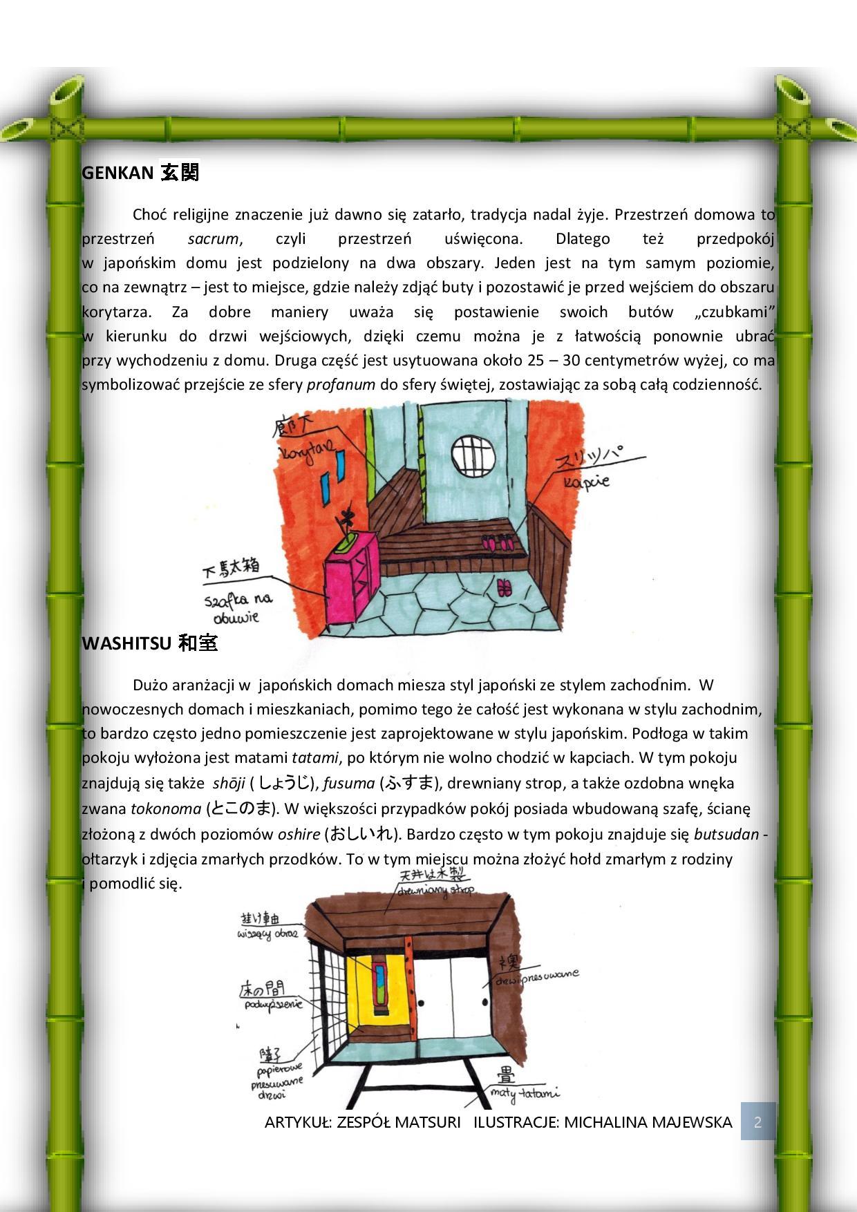 Życie codzienne Japonczykow - dom-page-002