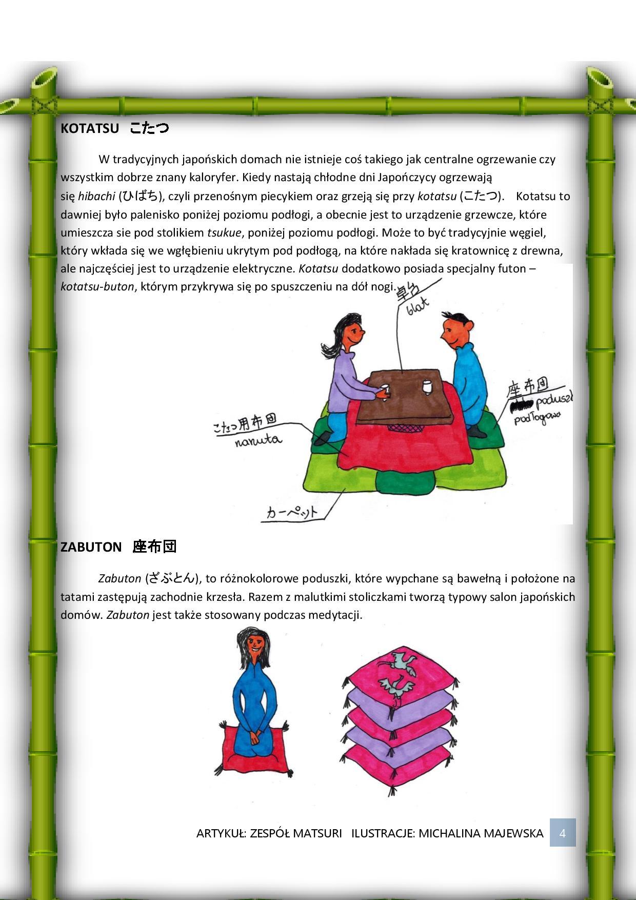 Życie codzienne Japonczykow - dom-page-004