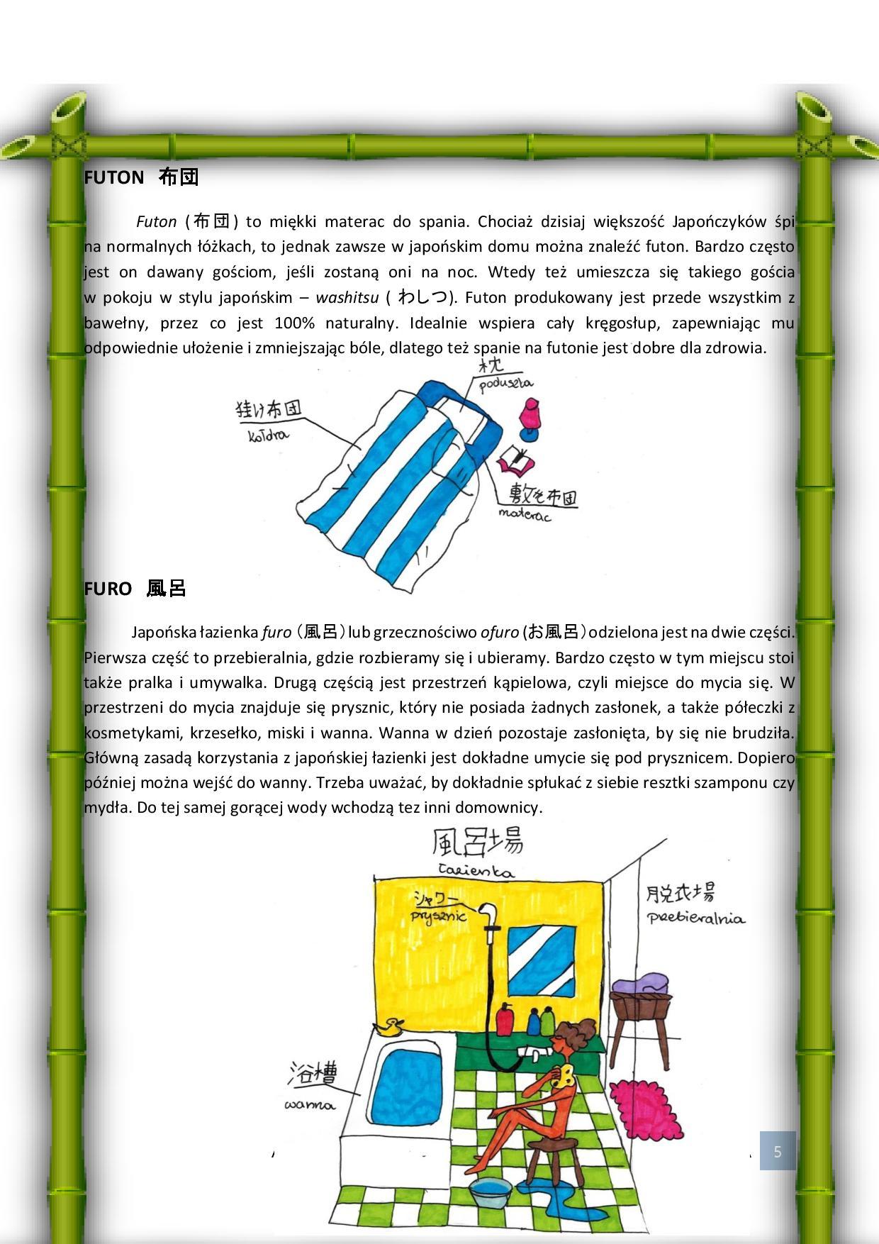 Życie codzienne Japonczykow - dom-page-005