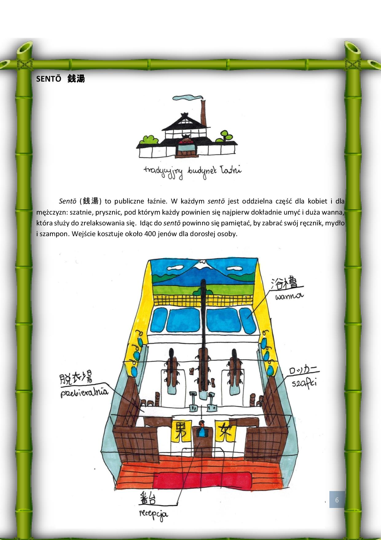 Życie codzienne Japonczykow - dom-page-006