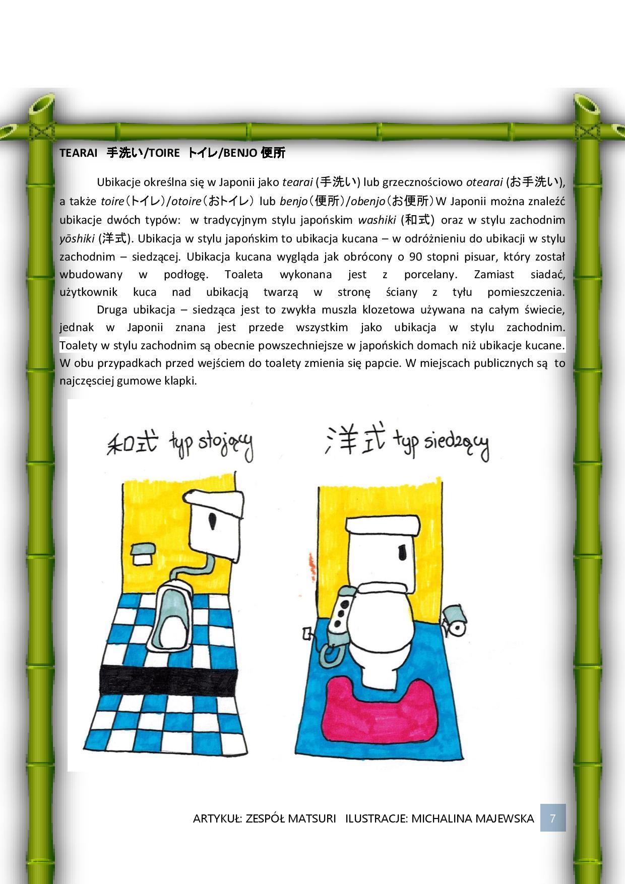 Życie codzienne Japonczykow - dom-page-007