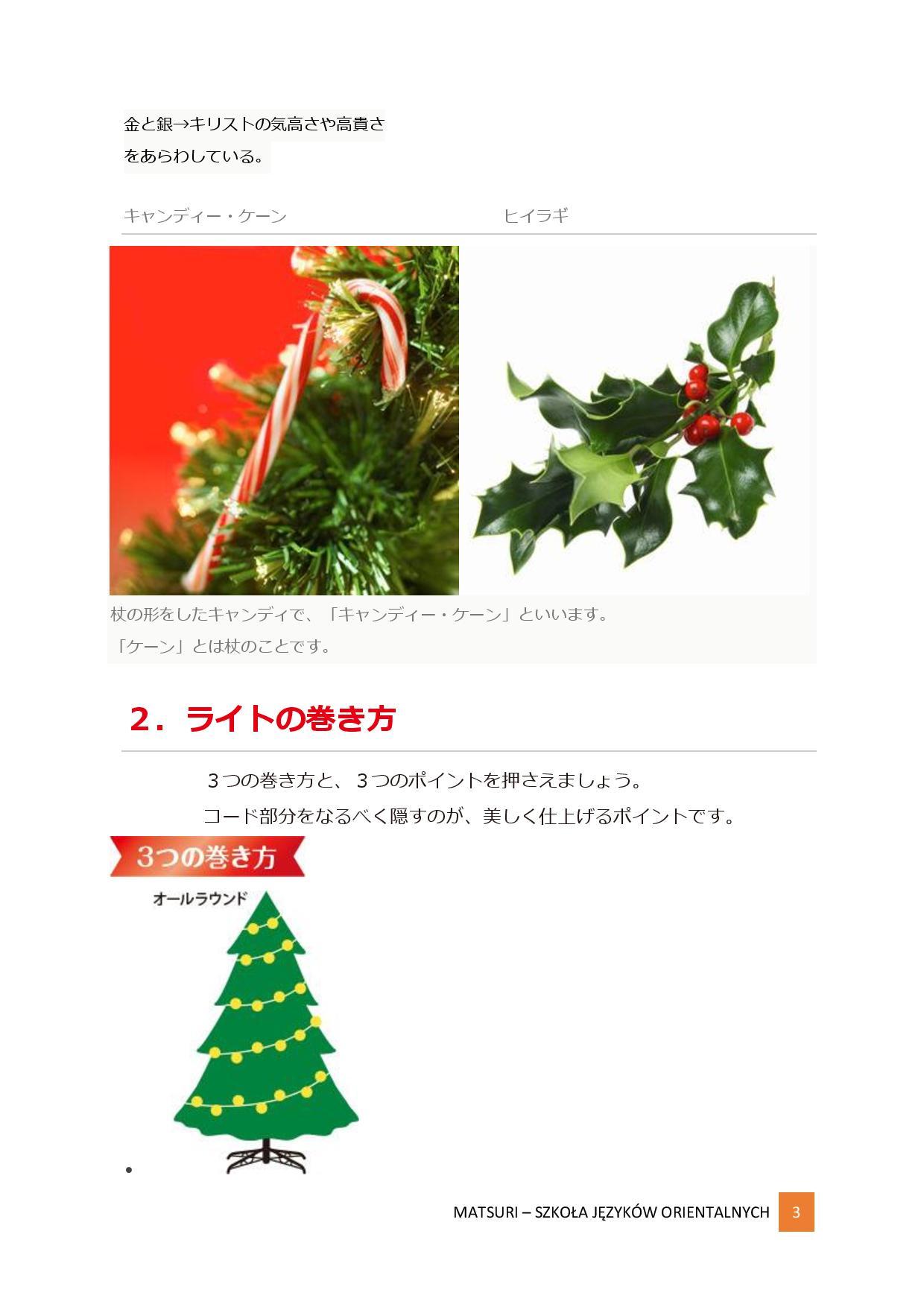 クリスマスの色々-page-003