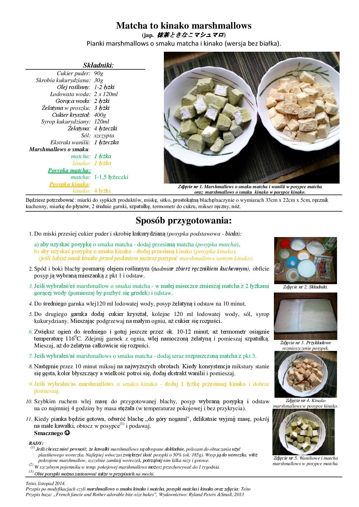 MatchaToKinakoMarshmallows2015_01_08-page-001