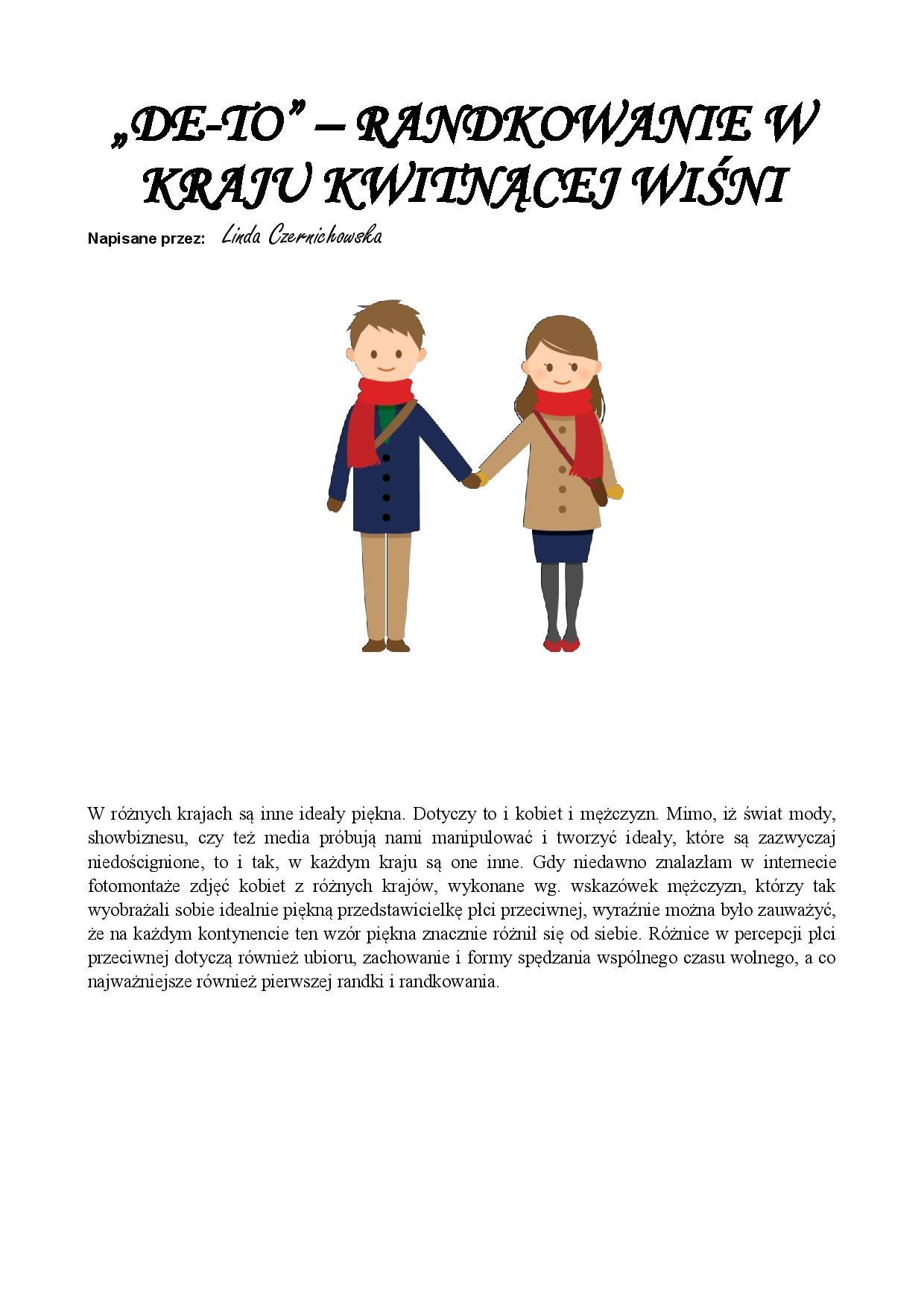 randkowanie2-page-001