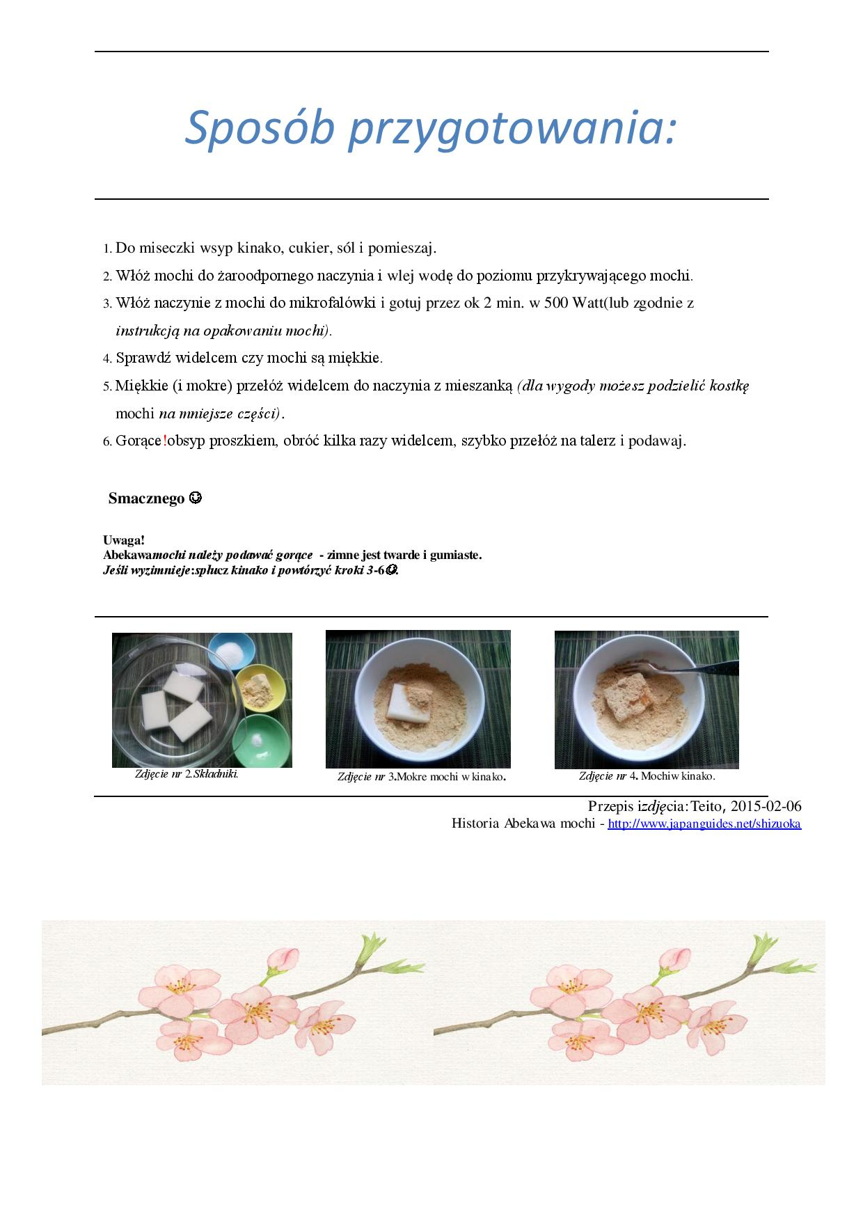 AbekawaMochiV08-page-002