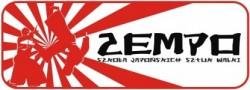 zempo