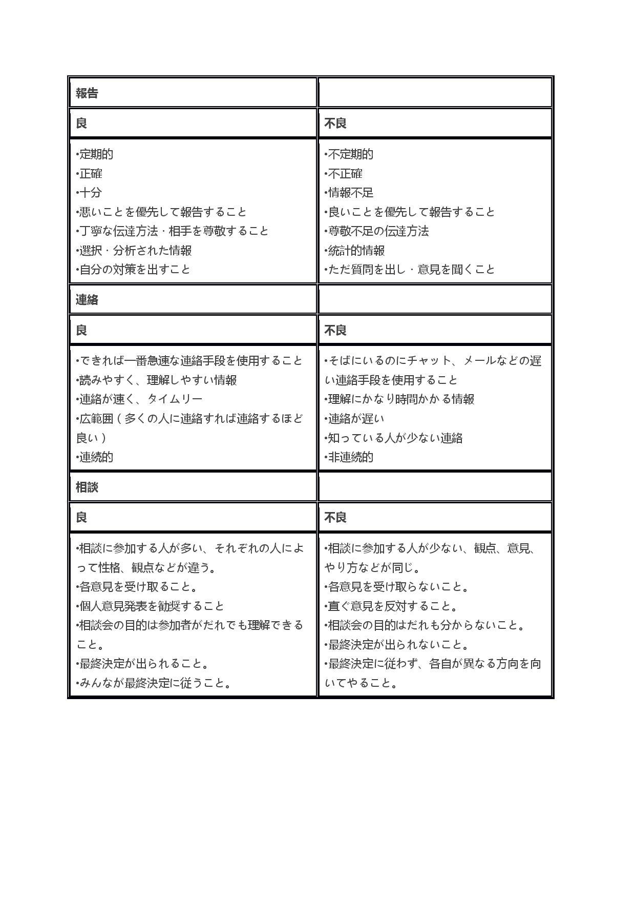 日本の改善 (poziom zaawansowany)-page-005