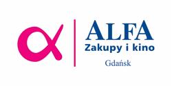 945-Alfa Centrum Gdansk