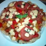 MochiPizza1