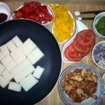 MochiPizza2