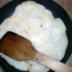 MochiPizza3