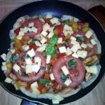 MochiPizza4